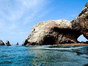 Paquetes Turistico Ica – Paracas – Nazca: 3 días y 2 noches
